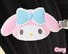 ♡ my melody clip