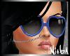 [N] RK BlueLove Glasses