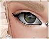 Kid Eyes