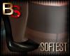 (BS) Poe Nylons B SFT