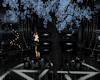 Samhain Dance Pods