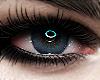 Diva Eyes (Dark)