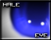 }S{ Saphire Anime