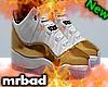 Jordans 11 gold