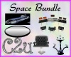 C2u Space Shuttle Bundle