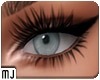 Zell Glam Lashes
