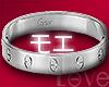 Bracelet [S]