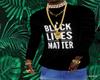 Black lives matter [blm]