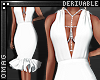 0 | Cocktail Dress 4 Drv