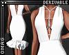 0   Cocktail Dress 4 Drv