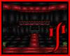 [TH]Vampire Mansion