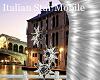 I/Villa Star Mobile