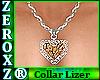 Collar Lizer (ainss)