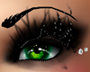 HM*Eyebrows black