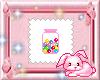 [PSB] Bubble Gum Stamp