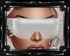 .:D:.Riri Spike Glasses