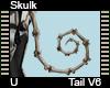 Skulk Tail V6