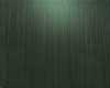 Animated Green Curtain