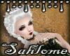 Dionne White