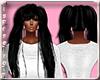 (RT)BLACK NYANE2 HAIR