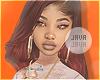 J | Paula red