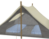 S954 Camp Tent
