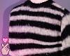 e stripes