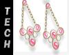 Pink Pearl Full Set