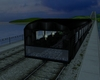 Midnight Train 2 Nowhere