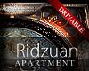 Ridzuan-Wall-Frame