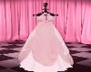 fairytale bridal