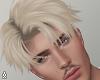 $ Katsuya Blonde