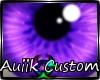 Custom| Rosia Eyes v2