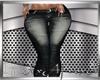 Jeans Pants RLL