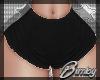 EMBX Basic Shorts Black