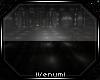 -l-Dark Unholy RavenHome