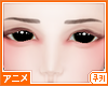|C| Japanese Brows | #2