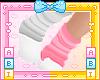 Kids Waddle Socks