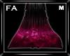 (FA)PyroCapeM Pink