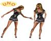 +MONA+ -UNO- Spank Away!