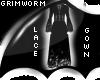 [GW] Elegante Lace Dress
