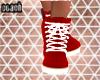 C  Regina Boots