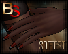 (BS) Kim Gloves SFT