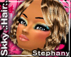 [S] Stephany- Coca