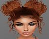 H/Eulaylia Cinnamon