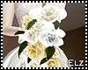 *E* Sweets CustomBouquet