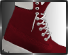 }CB{ Jolly Boots M