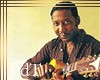 PdT Muddy Waters Poster