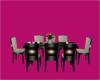 ~Boss~Dinning Table