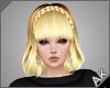 ~AK~ Lilah: Blonde